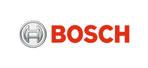Bosch Professionnel