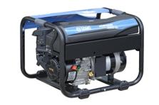 actif machines outils equipement professionnel