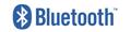 logo blueutooth