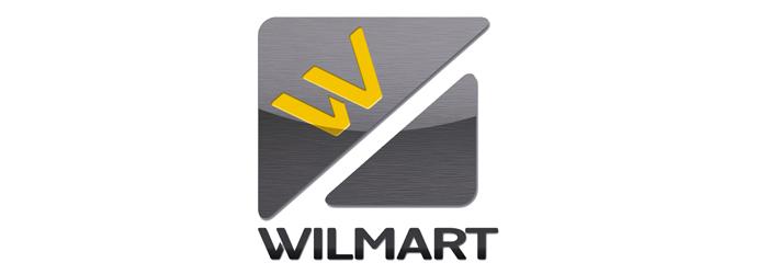 Wilmart, retrouvez l'outillage gros Oeuvre Wilmart chez Materiel de Pro