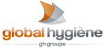 Global Hygiène