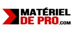 Materiel de Pro