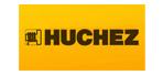 Huchez