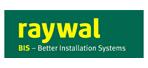 Raywal