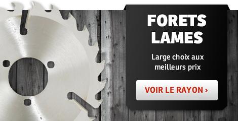 mat riel de pro vente outillage professionnel quincaillerie fourniture industrielle. Black Bedroom Furniture Sets. Home Design Ideas